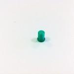 1223002g gemma verde