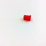 1233001c gemma rossa